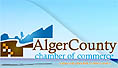 Member of the Alger County Michigan Chamber of Commerce